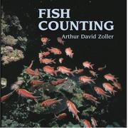 Cover of: Fish counting