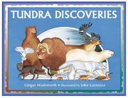 Cover of: Tundra discoveries