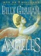 Cover of: Angeles | Graham, Billy