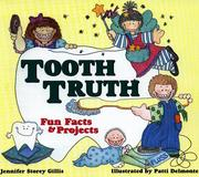 Cover of: Tooth truth
