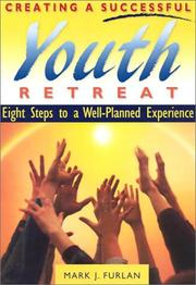 Creating a successful youth retreat