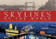 Cover of: Skylines of the world