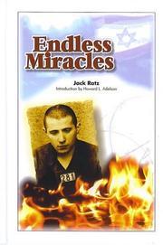 Endless miracles