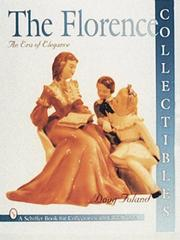 Cover of: The Florence collectibles