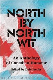 Cover of: North by north wit |