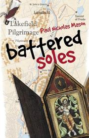 Cover of: Battered soles
