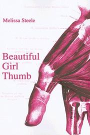 Cover of: Beautiful girl thumb