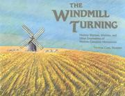 Cover of: The windmill turning