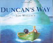 Cover of: Duncan's way