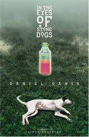 Cover of: In the Eyes of Stone Dogs