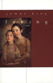 Cover of: Faking