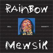 Cover of: Rainbow Mewsik (Poetry)