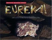 Cover of: Eureka!