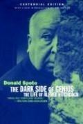 Dark side of genius by Donald Spoto