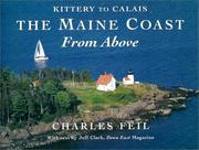 Cover of: Kittery to Calais