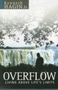 Cover of: Overflow | Kenneth, Jr. Hagin