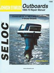 Cover of: Seloc