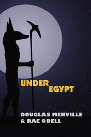 Cover of: Under Egypt