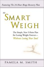 Cover of: Smart Weigh