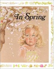 Cover of: In Spring (Four Seasons) |