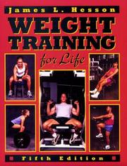 Weight training for life
