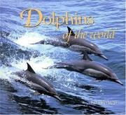 Cover of: Dolphins of the World | Ben Wilson