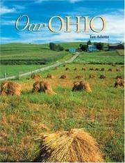 Cover of: Our Ohio