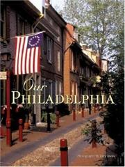 Our Philadelphia