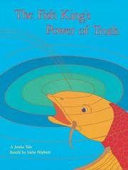 Cover of: The Fish King's power of truth