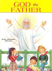 Cover of: God the Father