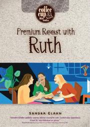Cover of: Premium Roast With Ruth