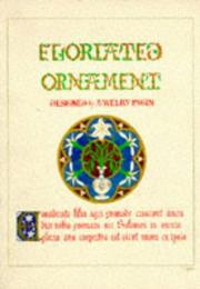 Cover of: Floriated Ornament