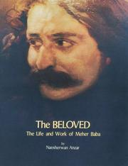 Cover of: The beloved