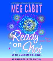Cover of: Ready or Not | Meg Cabot