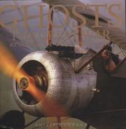 Cover of: Ghosts of the Great War