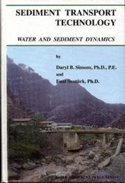 Publisher water resources publications open library sediment transport technology by daryl b simons applied ground water hydrology and well hydraulics fandeluxe Image collections