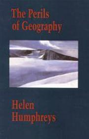 Cover of: The perils of geography