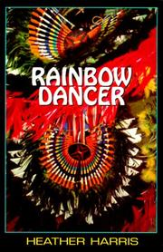 Cover of: Rainbow dancer