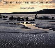 Cover of: The spell of the midnight sun