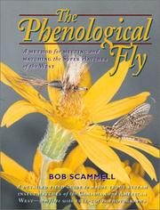 Cover of: The Phenological Fly