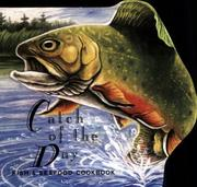 Cover of: Catch of the Day