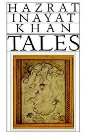 Cover of: Tales
