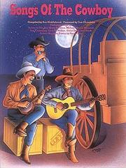 Songs of the Cowboy/129