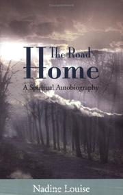 Cover of: The Road Home