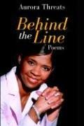 Cover of: Behind the Line