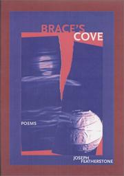 Cover of: Brace's Cove