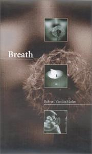 Cover of: Breath