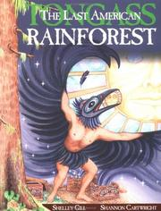 Cover of: The Last American Rainforest