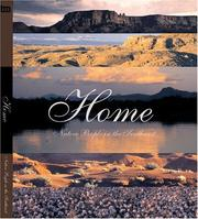 Cover of: Home |