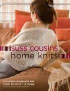 Cover of: Home Knits | Suss Cousins